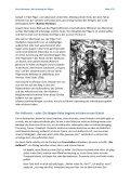 Ursula Bernauer Was bringt uns auf den Weg? Der Archetyp des ... - Seite 5