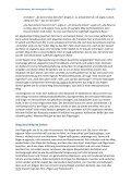 Ursula Bernauer Was bringt uns auf den Weg? Der Archetyp des ... - Seite 6