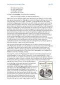 Ursula Bernauer Was bringt uns auf den Weg? Der Archetyp des ... - Seite 7