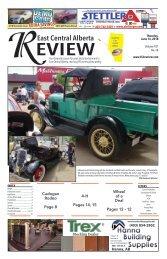 ECA Review 2018-06-14