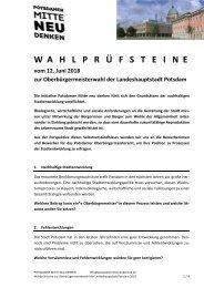 Wahl_Pruefsteine OBM Wahl Pdm. 21.06.2018. PMnd