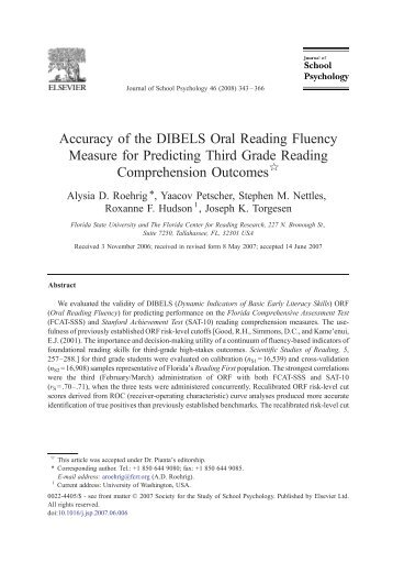 oral fluency Oral fluency is a measure of how well and how easily you can communicate your  ideas clearly and accurately in speech of course, correct pronunciation of.