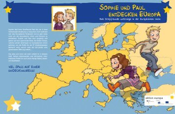 Sophie und Paul.pdf