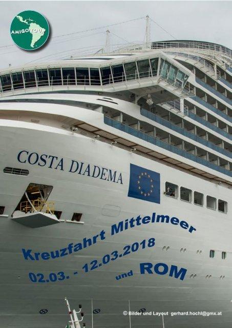 Kreuzfahrt_Mittelmeer_03-2018