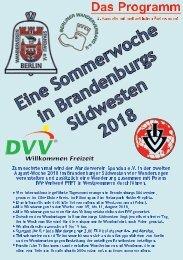 18-06-09_Sommerwoche-Brb-Suedwest_Ausgabe-2_12-Blatt