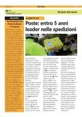 ELPE NEWS MAGGIO 2018 - Page 3