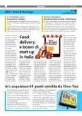 ELPE NEWS MAGGIO 2018 - Page 4