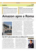 ELPE NEWS MAGGIO 2018 - Page 6