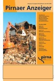 pa23_2004.pdf - Pirna