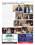 MidValleyClaimsANN_1806 - Page 4