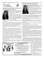 MidValleyClaimsANN_1806 - Page 7