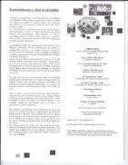 revista_valores+_11 - Page 3
