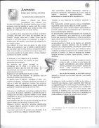 revista_valores+_11 - Page 5