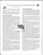 revista_valores+_11 - Page 7