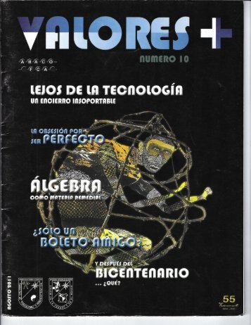 revista_digital_10