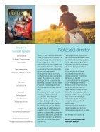 Revista Junio 2018 - Page 2