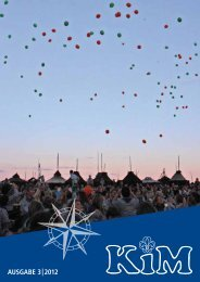 AusgAbe 3 | 2012 - VCP Land Bayern