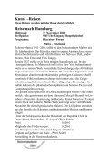 Vorträge – Steinrader Weg 18 - Gemeindediakonie Lübeck eV - Seite 7