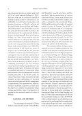 kasetsart journal natural science - Page 7
