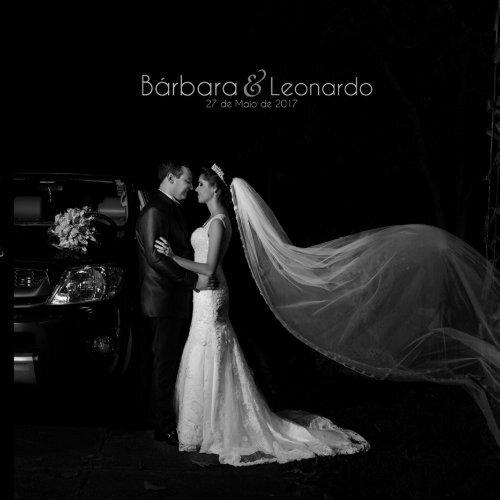 BARBARA E LEO