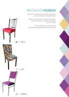 Catálogo PDF Donnet 2018 - Page 3