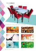 Catálogo PDF Donnet 2018 - Page 6