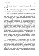 Como-não-perder-sua-Alma-Ryle-PRONTO - Page 4