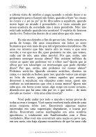 Como-não-perder-sua-Alma-Ryle-PRONTO - Page 5