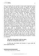 Como-não-perder-sua-Alma-Ryle-PRONTO - Page 7