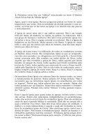 livro-ebook-a-verdadeira-igreja - Page 4