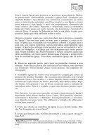 livro-ebook-a-verdadeira-igreja - Page 5