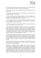 livro-ebook-a-verdadeira-igreja - Page 6