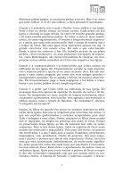livro-ebook-a-verdadeira-igreja - Page 7