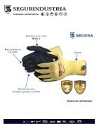 GUANTES - Page 3