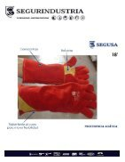 GUANTES - Page 6