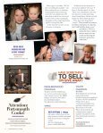 Portsmouth Living Magazine July  - Page 6