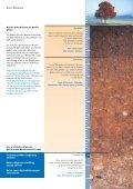 Bodenverschiebungen bei Bauvorhaben - Amt für Landschaft und ... - Seite 4