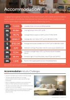 AHA Hotel Industry Facts Brochure - Page 5