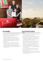 AHA Hotel Industry Facts Brochure - Page 6