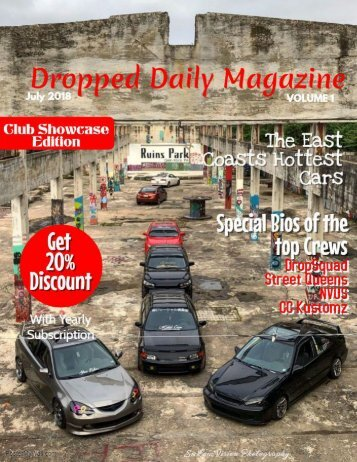 DROPPED DAILY MAGAZINE - Made with PosterMyWall (1) (13 files merged)
