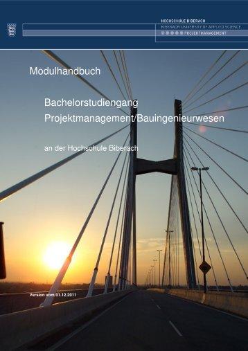 07-12-2011_Modulhandbuch Bachelor P_Deutsch_Final