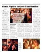 Edición 14 de junio de 2018 - Page 5