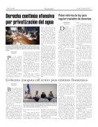 Edición 14 de junio de 2018 - Page 7
