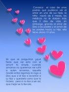 EL AMOR - Page 4