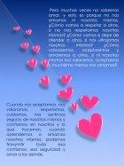 EL AMOR - Page 7