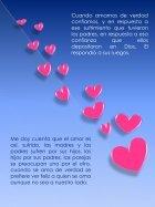 EL AMOR - Page 5
