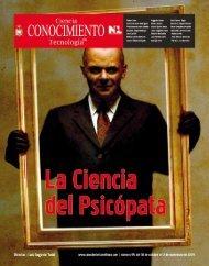 Revista-Ciencia Conocimiento Tecnología - N°99-