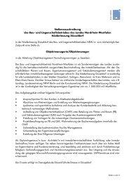 Download (PDF, 31 kB) - Bau
