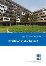 Download (PDF, 2675 kB) - Bau