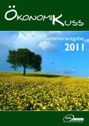 Bild - FSR-WiRe - Carl von Ossietzky Universität Oldenburg